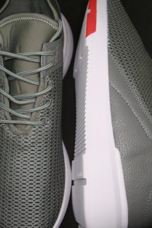 Стильные мужские кроссовки от Pull&Bear - Пул&Бир PB0389-sh-43 #2