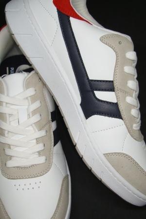 Мужские кроссовки от Пул&Бир (Испания) - Пул&Бир PB0412-sh-44 #2