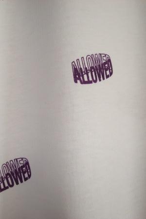 Мужская футболка с принтом от Пул&Бир - Пул&Бир PB0444-cl-XXL #2