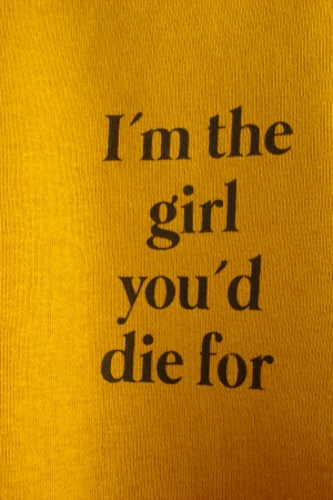 Модный женский свитшот от Пул&Бир (Испания) - Пул&Бир PB0454-cl-S #2