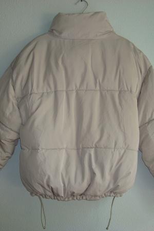 Стильные женские зимние   куртки от Пул&Бир (Испания) - Пул&Бир PB0462-cl-М #2