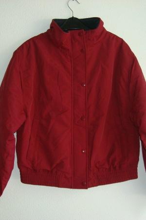 Куртки бомберы женские Pull&Bear (Испания) - Пул&Бир PB0463-cl-S