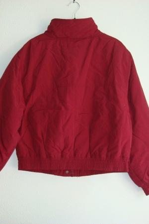 Куртки бомберы женские Pull&Bear (Испания) - Пул&Бир PB0463-cl-S #2