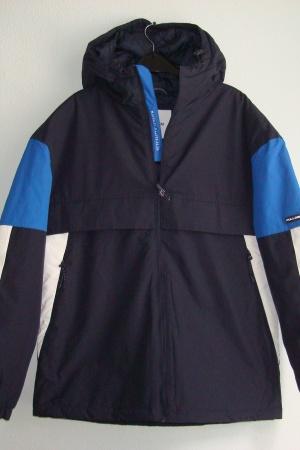 Стильные мужские демисезонные куртки от Пул&Бир - Пул&Бир PB0467-cl-M