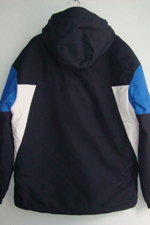 Стильные мужские демисезонные куртки от Пул&Бир - Пул&Бир PB0467-cl-M #2