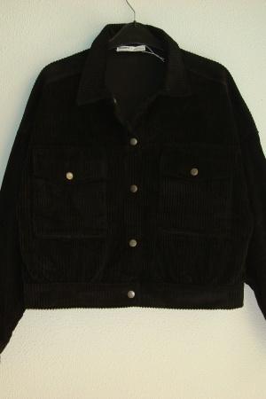 Стильные женские пиджаки от Пул&Бир (Испания) - Пул&Бир PB0474-cl-S