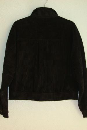 Стильные женские пиджаки от Пул&Бир (Испания) - Пул&Бир PB0474-cl-S #2
