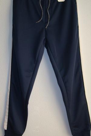 Стильные мужские штаны-джоггерсы от Пул&Бир - Пул&Бир PB0496-cl-М