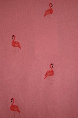 Летние женские футболки от Пул&Бир (Испания) - Пул&Бир PB0520-cl-S #2