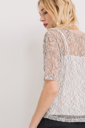 Блузка женская Promod - Promod PD0001-w-cl-M #2