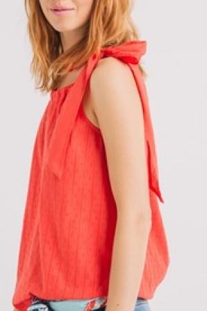 Блузка женская Promod Франция - Promod PD0005-w-cl-42 #2