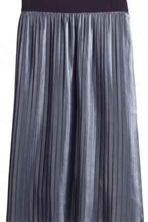 Юбка женская Promod Франция - Promod PD0007-w-cl-36 #2