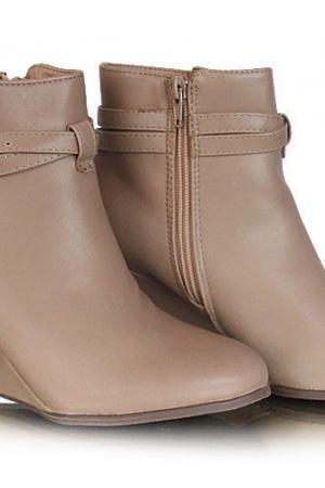 Ботинки женские - Ane Sia PF0040-w-37