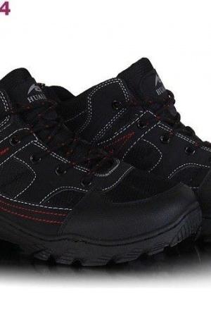 Ботинки мужские - Hualuo PF0049-m-44-45