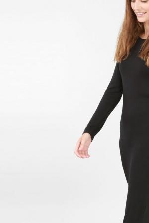 Платье женское Pimpkie Германия - Pimpkie PM0043-w-cl-M