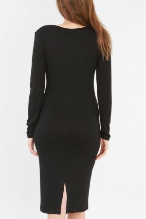 Платье женское Pimpkie Германия - Pimpkie PM0043-w-cl-M #2