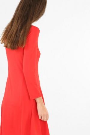Платье женское Pimpkie - Pimpkie PM0044-w-cl-M #2