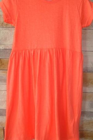 Платье для девочек Primark - Primark PR0011-g-cl-7-8