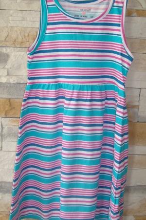 Платье для девочек - Primark PR0013-g-5-6