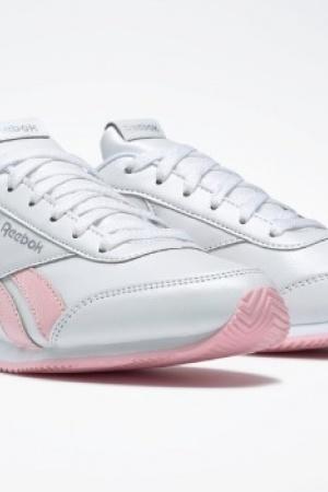 Стильные кроссовки для девочек от Reebok (Англия) - Reebok RK0002-sh-37