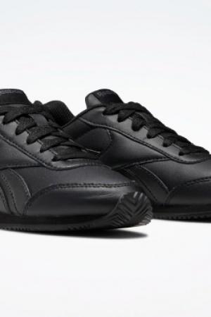 Кроссовки для мальчиков Reebok (Англия) - Reebok RK0003-sh-34