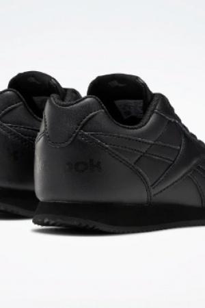 Кроссовки для мальчиков Reebok (Англия) - Reebok RK0003-sh-34 #2