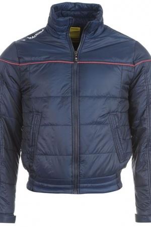 Куртка демисезонная для мальчиков Diadora - Diadora SD0029-b-cl-13