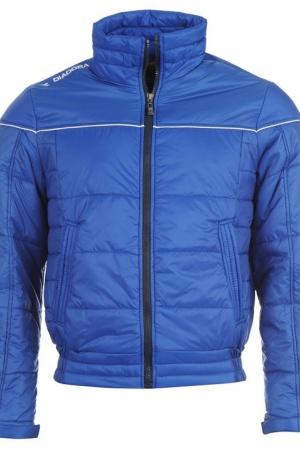 Куртка демисезонная для мальчиков Diadora - Diadora SD0031-b-cl-13