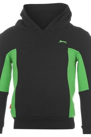 Теплый спортивный костюм для мальчиков и девочек - Slazenger SD0065-b-3-4