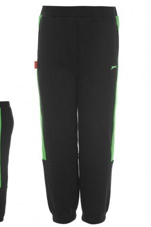Теплый спортивный костюм для мальчиков и девочек - Slazenger SD0065-b-3-4 #2