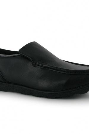 Туфли для мальчика Kangol - Kangol SD0100-b-sh-33