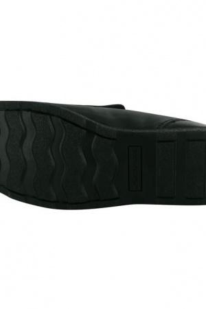 Туфли для мальчика Kangol - Kangol SD0100-b-sh-33 #2