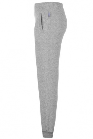 Штаны для девочки Miss Fiori - Miss Fiori SD0105-g-cl-7-8 #2