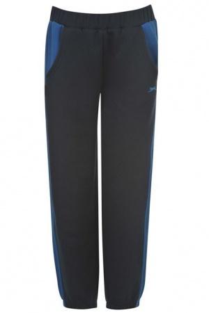 Теплый флисовый костюм для мальчиков Slazenger - Slazenger SD0117-b-cl-5-6 #2