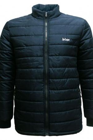 Куртка мужская Lee Cooper Англия - Lee Cooper SD0183-m-cl-M