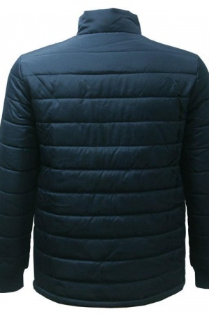 Куртка мужская Lee Cooper Англия - Lee Cooper SD0183-m-cl-M #2