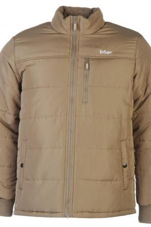 Куртка мужская Lee Cooper Англия - Lee Cooper SD0185-m-cl-S