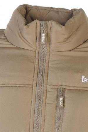 Куртка мужская Lee Cooper Англия - Lee Cooper SD0185-m-cl-S #2