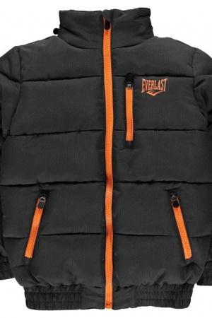 Куртка для мальчика от бренда Everlast (Англия) - Everlast SD0188-cl-13