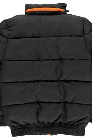 Куртка для мальчика от бренда Everlast (Англия) - Everlast SD0188-cl-13 #2