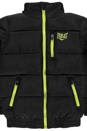 Куртка для мальчика от бренда Everlast (Англия) - Everlast SD0189-cl-9-10