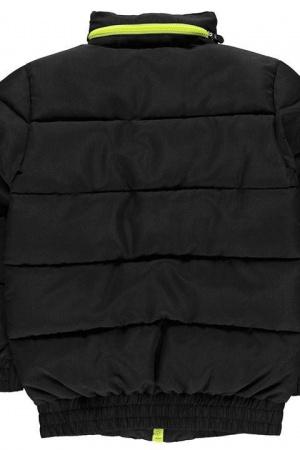Куртка для мальчика от бренда Everlast (Англия) - Everlast SD0189-cl-9-10 #2
