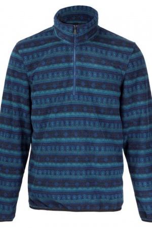 Флисовый мужской свитшот от Lee Cooper (Англия) - Lee Cooper SD0200-cl-M