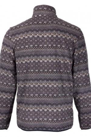Серый мужской свитшот от Lee Cooper (Англия) - Lee Cooper SD0202-cl-M #2