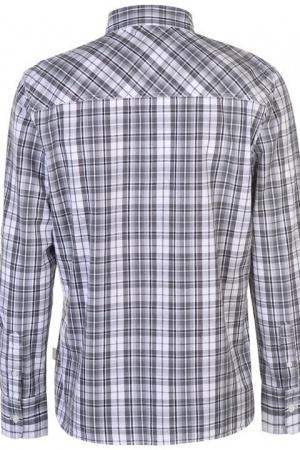 Мужская рубашка от Lee Cooper (Англия) - Lee Cooper SD0210-cl-S #2