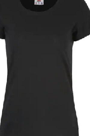 Женская футболка от Lee Cooper - Lee Cooper SD0213-cl-XS
