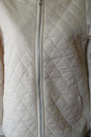 Куртка женская демисезоннаяСтрадивариус - Страдивариус Str0099-w-cl-S
