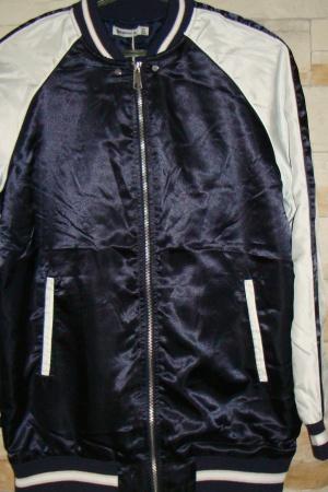 Куртка женская демисезоннаяСтрадивариус - Страдивариус Str0100-w-cl-S