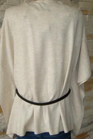 Женский кардиган от Страдивариус (Испания) - Страдивариус Str0236-cl #2
