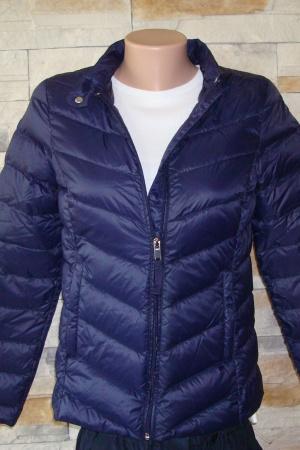 Женская куртка-пуховик от Страдивариус - Страдивариус Str0247-cl-S  #2